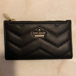Brand new! Kate Spade Wallet